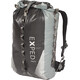 Exped Torrent 30 Backpack Black/Grey